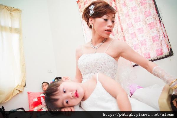 s_Tina's Wedding_007.jpg
