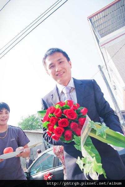 s_Tina's Wedding_013.jpg