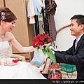 s_Tina's Wedding_014.jpg