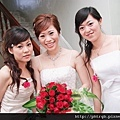 s_Tina's Wedding_016.jpg