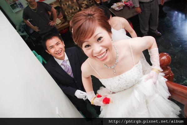 s_Tina's Wedding_017.jpg