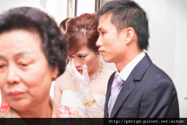 s_Tina's Wedding_021.jpg