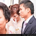 s_Tina's Wedding_021.jpg