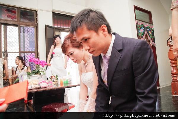 s_Tina's Wedding_023.jpg