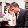 s_Tina's Wedding_023.jpg