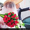 s_Tina's Wedding_026.jpg