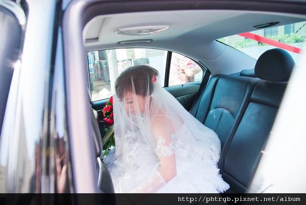 s_Tina's Wedding_027.jpg
