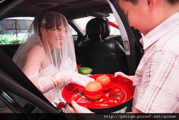 s_Tina's Wedding_030.jpg