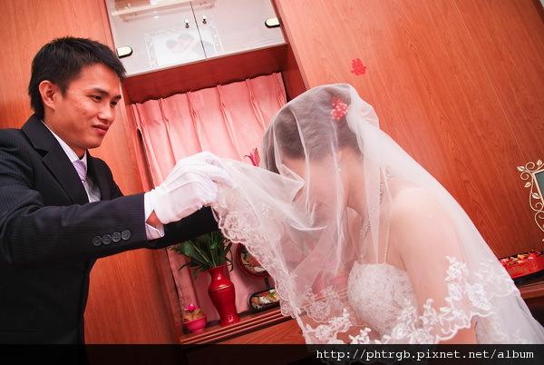 s_Tina's Wedding_034.jpg