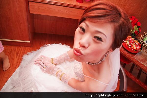 s_Tina's Wedding_035.jpg