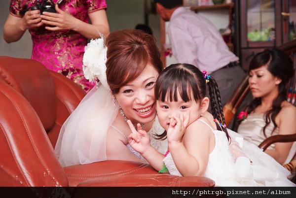 s_Tina's Wedding_040.jpg
