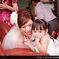 s_Tina's Wedding_040.jpg