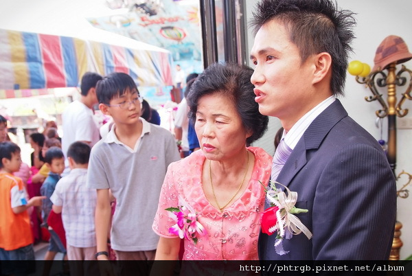 s_Tina's Wedding_041.jpg