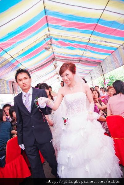 s_Tina's Wedding_043.jpg