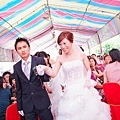 s_Tina's Wedding_043.jpg
