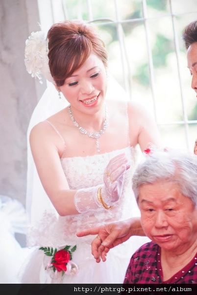 s_Tina's Wedding_045.jpg