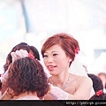 s_Tina's Wedding_047.jpg