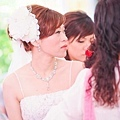 s_Tina's Wedding_048.jpg