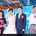 s_Tina's Wedding_049.jpg