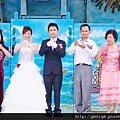 s_Tina's Wedding_050.jpg