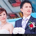 s_Tina's Wedding_051.jpg