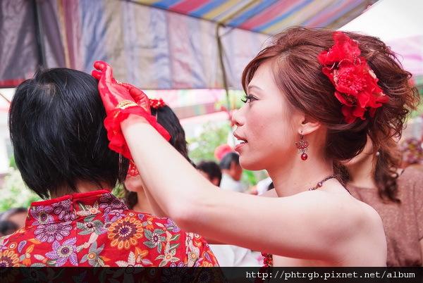 s_Tina's Wedding_053.jpg