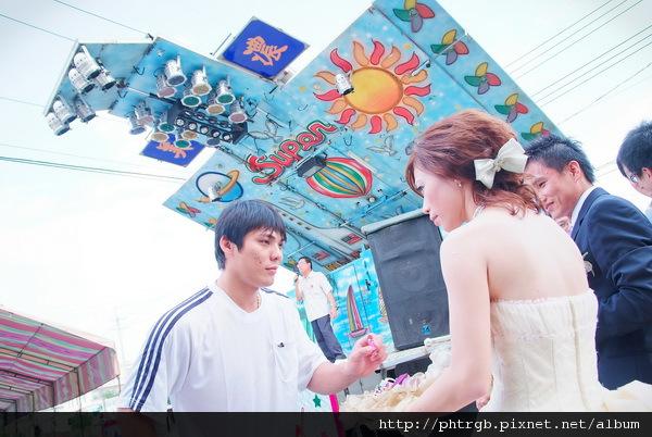 s_Tina's Wedding_061.jpg