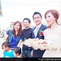 s_Tina's Wedding_068.jpg