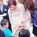 s_Tina's Wedding_069.jpg