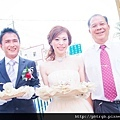 s_Tina's Wedding_070.jpg
