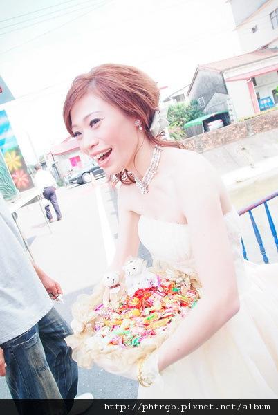 s_Tina's Wedding_071.jpg