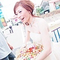 s_Tina's Wedding_071.jpg