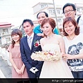 s_Tina's Wedding_073.jpg