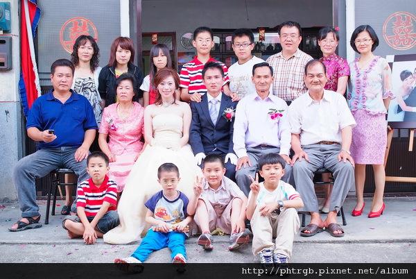 s_Tina's Wedding_075.jpg
