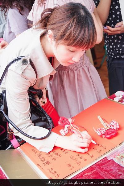 s_Tina's Wedding_088.jpg