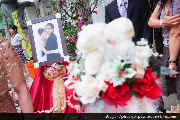 s_Tina's Wedding_089.jpg