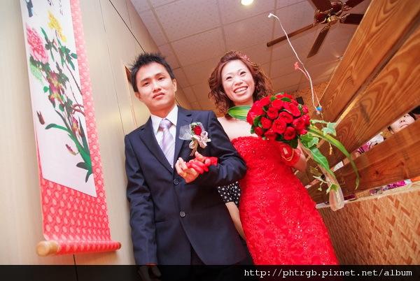 s_Tina's Wedding_094.jpg