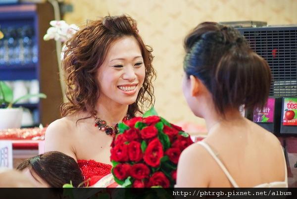s_Tina's Wedding_098.jpg