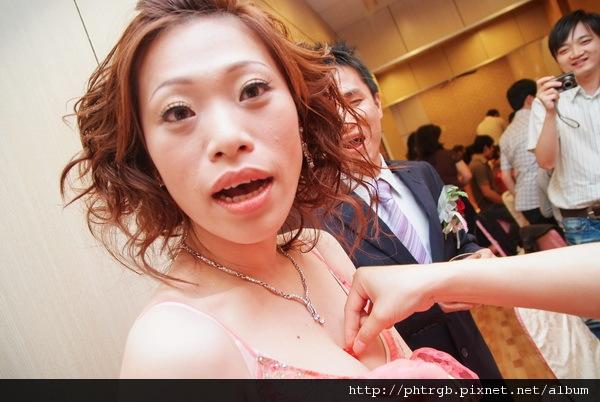 s_Tina's Wedding_107.jpg