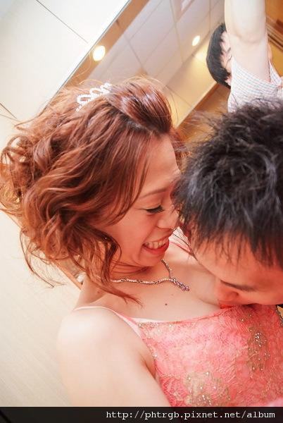 s_Tina's Wedding_108.jpg