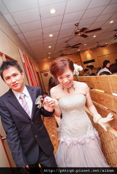 s_Tina's Wedding_110.jpg