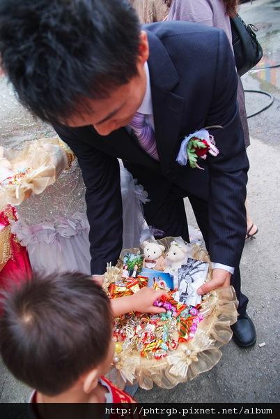 s_Tina's Wedding_129.jpg