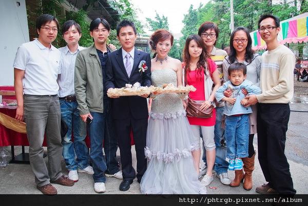 s_Tina's Wedding_132.jpg