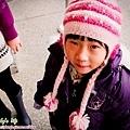 2012_flr_002.jpg