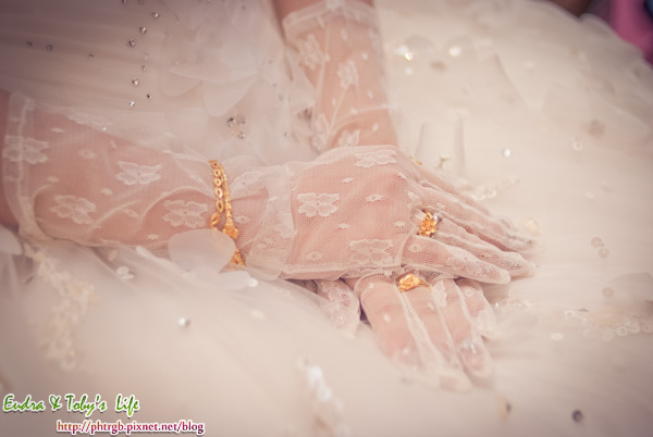 Eva's_Wedding_001