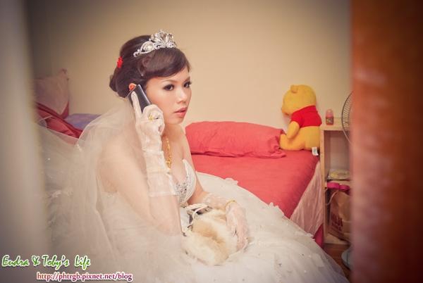 Eva's_Wedding_006