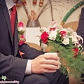 Eva's_Wedding_008