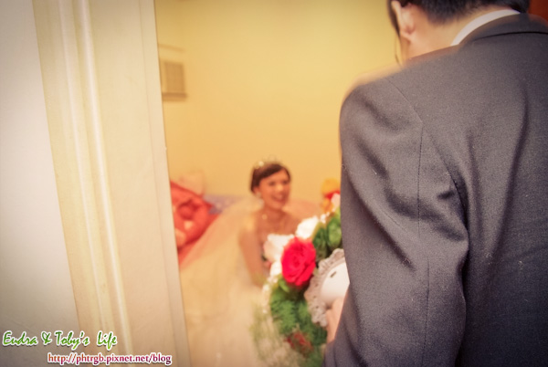 Eva's_Wedding_011