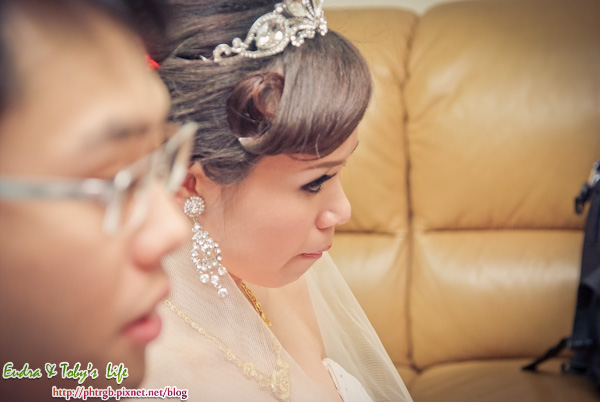 Eva's_Wedding_012