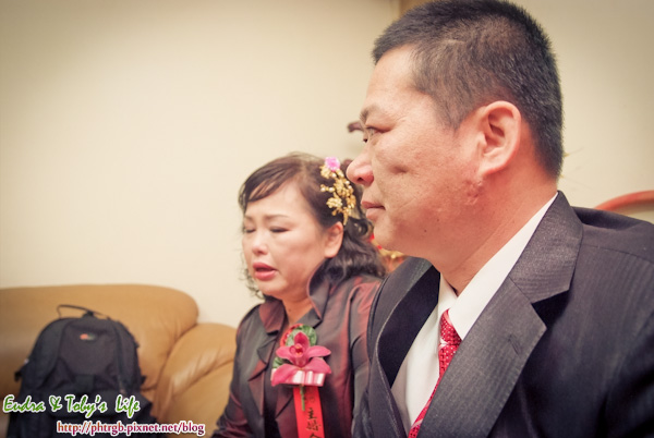 Eva's_Wedding_013